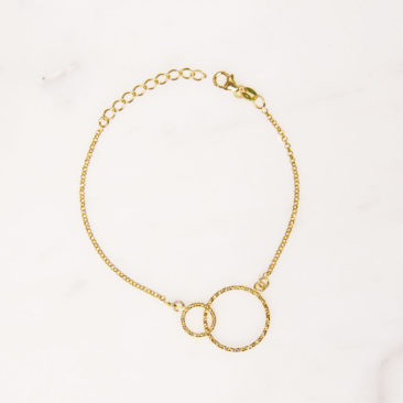 Fourth-Dimenson-Ohrringe-Schmuck-München-Armband-Kette-Modeschmuck-Damen-Gold-Silber-Kreis-Armband