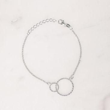Fourth-Dimenson-Ohrringe-Schmuck-München-Armband-Kette-Modeschmuck-Damen-Gold-Silber-Kreis-Silber-Armband