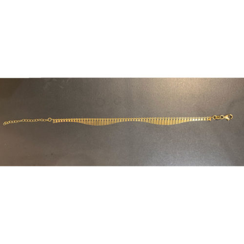 Fourth-Dimenson-Ohrringe-Schmuck-München-Armband-Kette-Modeschmuck-Damen-Gold-Silber-Staebchen-Armband-3