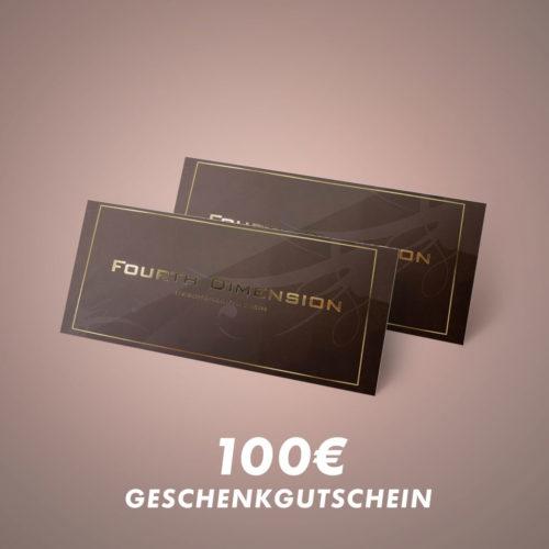 Geschenkgutschein-Fourth-Dimension-Schmuck-Muenchen-100