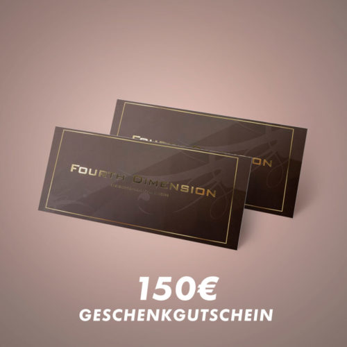 Geschenkgutschein-Fourth-Dimension-Schmuck-Muenchen-150