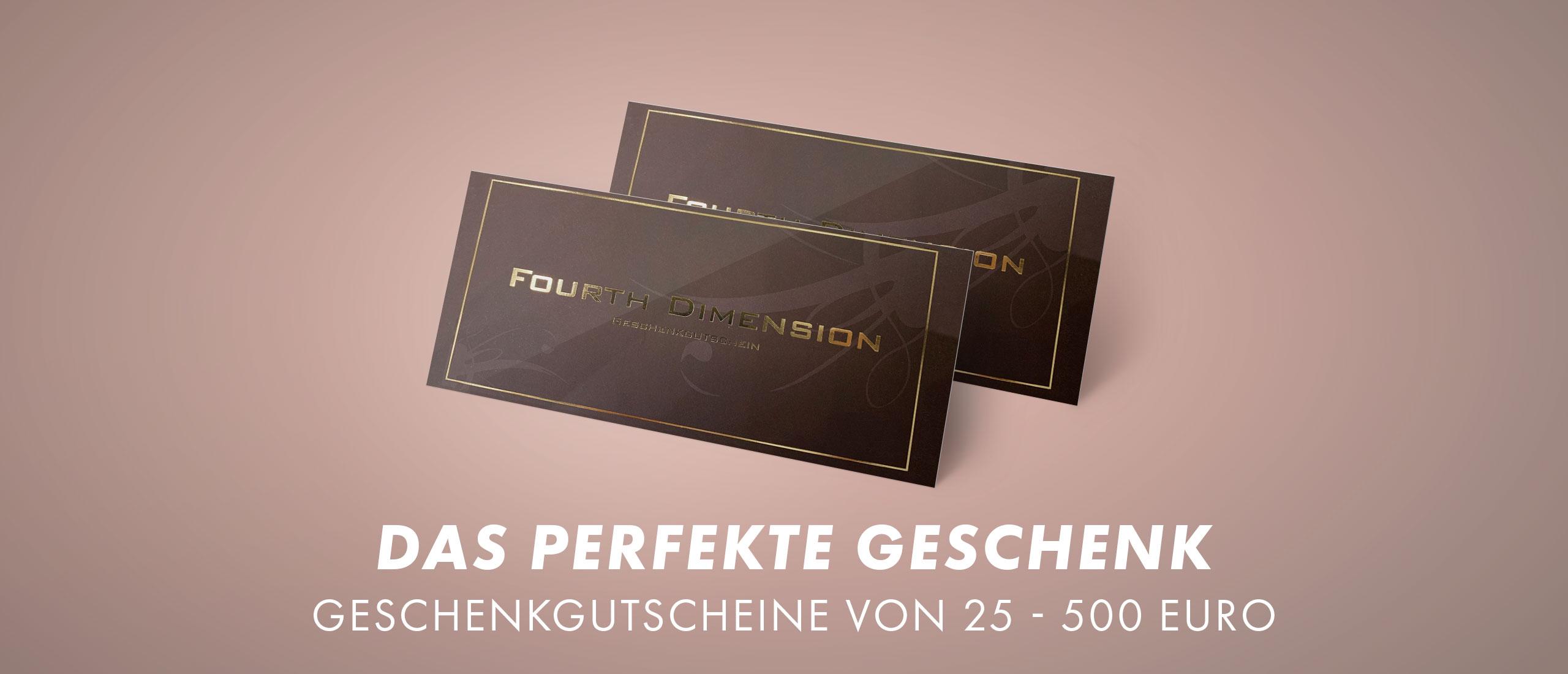 Geschenkgutschein-Fourth-Dimension-Schmuck-Muenchen-20