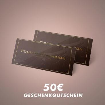 Geschenkgutschein-Fourth-Dimension-Schmuck-Muenchen-50