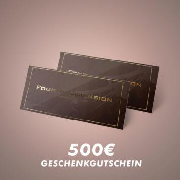 Geschenkgutschein-Fourth-Dimension-Schmuck-Muenchen-500