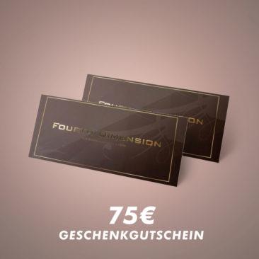 Geschenkgutschein-Fourth-Dimension-Schmuck-Muenchen-75