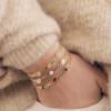 Schmuck-Muenchen-Armband-Fourth-Dimension-AB