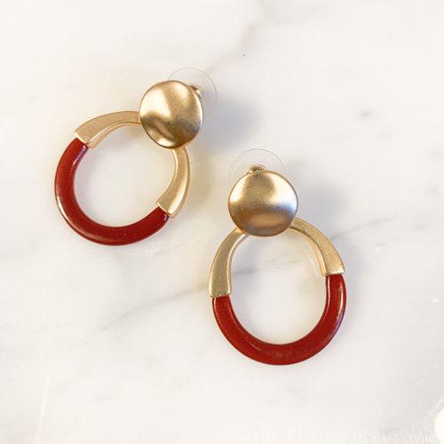 Fourth-Dimension-Ohrring-Gold-Silber-Schmuck-Muenchen-kreis-KARNEOL.jpg