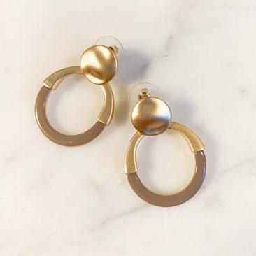 Fourth-Dimension-Ohrring-Gold-Silber-Schmuck-Muenchen-kreis-taupe