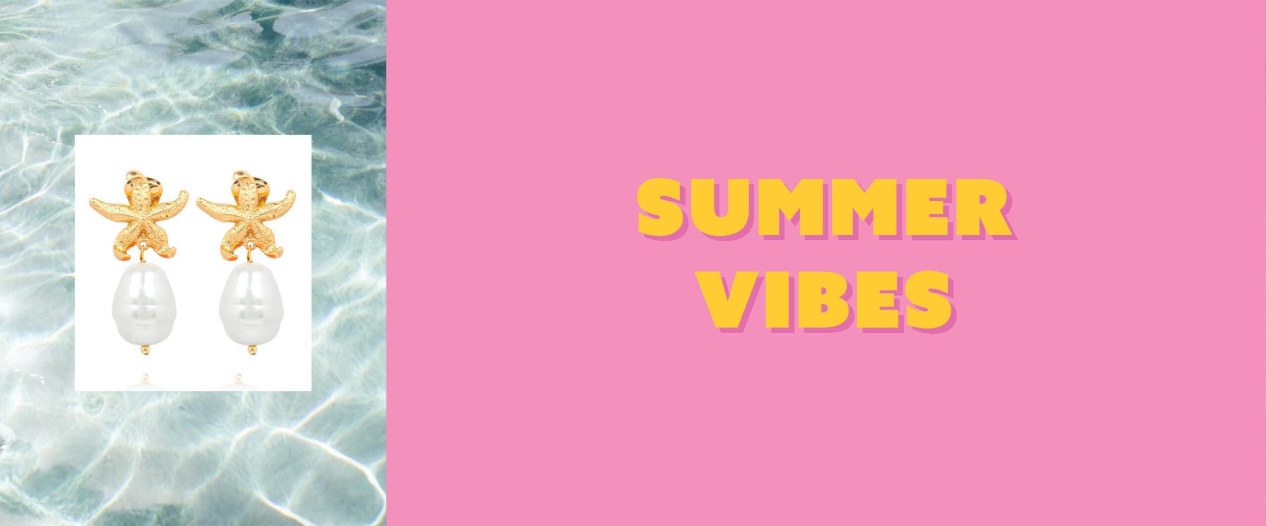 summervibes-yellow2