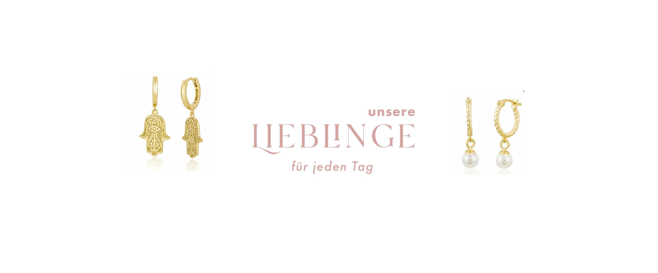 lieblinge-jedentag2