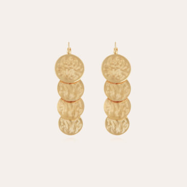 boucles-oreilles-verydiva-4-or-gas-bijoux-000-2_1-fourth-dimension-ohrringe-gold-muenchen